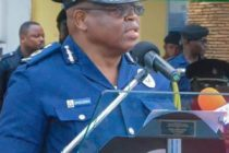 Sogakope:Police discuss ways to address sexual/gender based violence