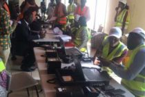 NIA to keep 100 registration centres in Volta for mop up