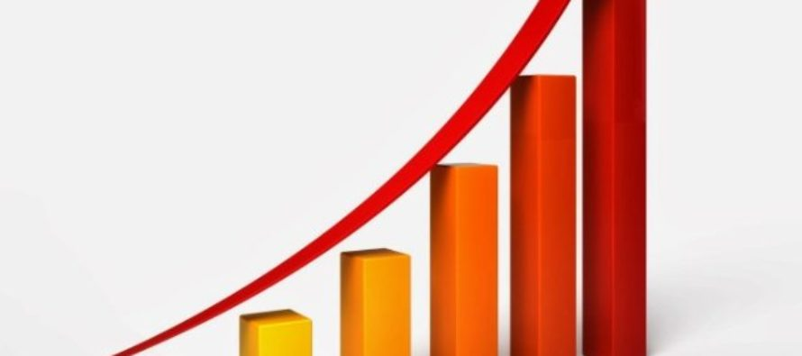 Producer price inflation for August hits 10.2