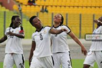 Black Queens players demand review of bonus policy