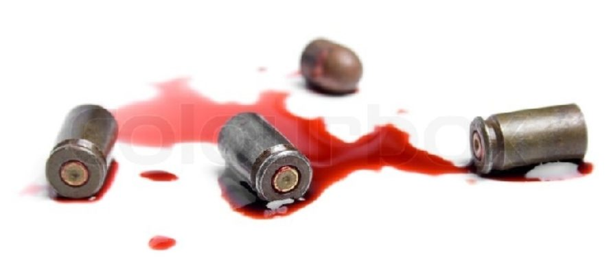 Sandema: Family seeks justice for student killed by police