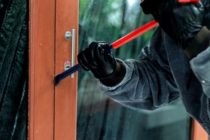 A/R: Robbers steal from The Church of Pentecost
