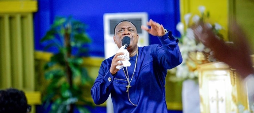 """""""Pay my contractors so they can pay tithe, offerings"""" – Korankye Ankrah to Akufo-Addo"""