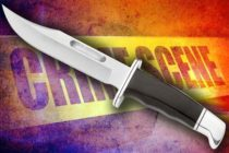 Man stabbed to death at Bolga
