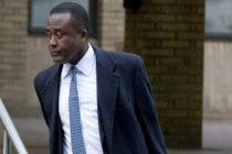 Ghanaian tells UK court he used 'dirty money' to fund political campaign as NPP candidate