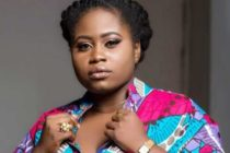 """""""Your govt doesn't care about you"""" – Lydia Forson"""
