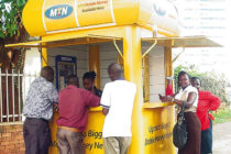 BoG pegs minimum capital for Mobile Money companies at GH¢20m
