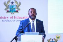 Comprehensive Sexuality Education has not been approved – Education Ministry declares