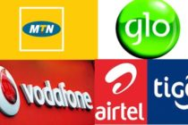 Gov't hints of sanctions against telcos defying CST directive