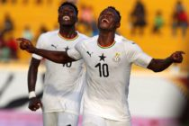 WAFU Cup: Defending champions Ghana reach quarters after beating Gambia
