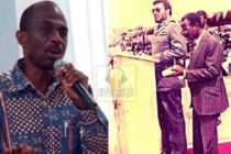 I am not the one – Asiedu Nketia denies 'colonial' suit man suggestions