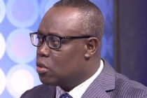 Comprehensive Sexuality Education subject is satanic – Prof. Frimpong-Manso