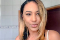 Never in my life will I date or marry a poor man – Nikki Samonas