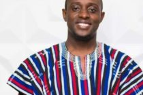 Vice-President's office sacks staff who sued NPP
