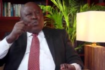 Ghanaians criticising me out of ignorance; you can't force my exit – Amidu