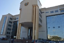 Hard drives in 5 High courts stolen