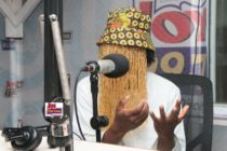 "Anas releases trailer for documentary on ""corrupt"" AMA Guards"