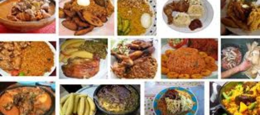 600m people get sick by eating contaminated food – FAO