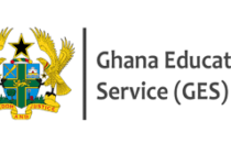 GES declares today holiday for KG1 to Primary six pupils