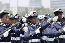 58 police officers in deprived areas promoted
