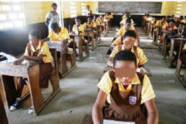 BECE candidates who failed Maths and English to be re-admitted to JHS 3