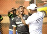 Photo of the Week: How GFA official caught 'age-cheating' footballer
