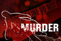 25 year-old woman murdered at Sepase