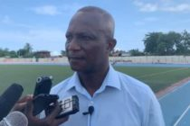 Black Stars coach Kwesi Appiah not thinking about contract