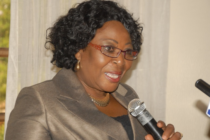 Be more serious to become useful adults – Hohoe MP