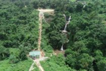 Bui Power Authority completes 45kW Tsatsadu Micro Hydropower Project in Alavanyo-Abehenease