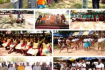 Hohoe E.P. Senior High School gets new Board