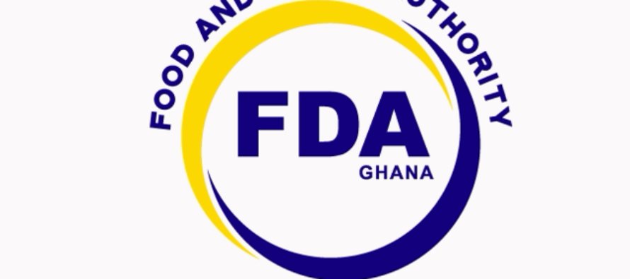 Event organisers to seek approval from FDA before using alcoholic beverages as sponsors