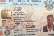 National identification registration will be an exercise in futility if… – Stranek-Africa
