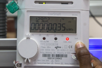 MP demands reduction in electricity prices