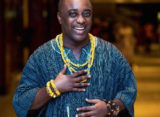 Marriage is over hyped – Ekow Smith Asante