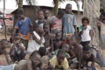 3 out of every 4 children are poor – UNICEF, NDPC study reveals