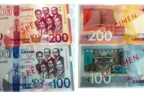 New banknote: BoG, gov't can't speak different languages while committing to Eco – Minority