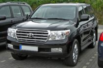 OccupyGhana demands return of government vehicles 'illegally' sold to political appointees