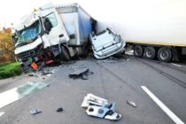Police to roll out 'Operation produce your driver's licence' to tackle road carnage