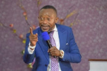 I saw myself dead too – Owusu Bempah confirms death prophecy