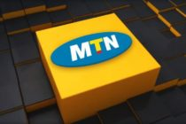 We have fully restored data services – MTN Ghana