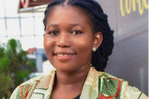 From selling of shirts, watches to owning Oil & Gas Company, the story of Ethel Laurel Akafful