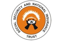 Register biometrically by 1 Feb or get deleted – SSNIT to pensioners