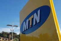 MTN rewards customers with 2GB data