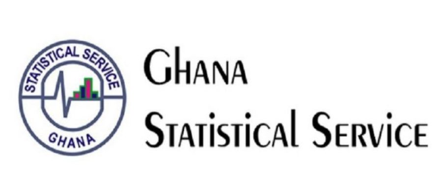 Statistical Service recruits 60,000 officials for 2020 census