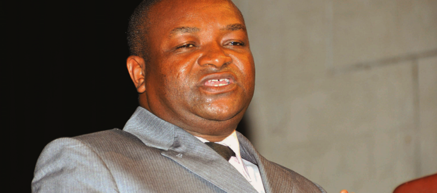Court action against new register will be last resort – Hassan Ayariga