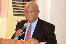 Nat'l Security Will Deal with Media Houses  Propagating 'Western Togoland' Agenda – Dr. Letsa