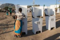 Malawi to investigate bid to bribe judges hearing election dispute case