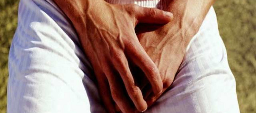 Man hospitalised with 3-day erection after taking viagra meant for bulls