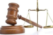Okada rider in court for raping beautician